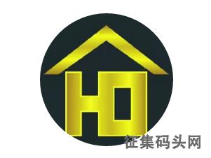 苏州工业园区海德社区logo发布