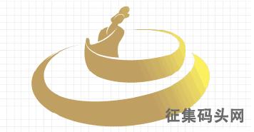 西施大剧院剧院logo征集活动评选结果出炉